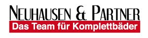 Neuhausen & Partner